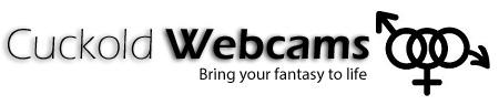 CuckoldWebcams.com