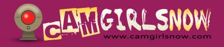 camgirlsnow.com