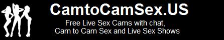 camtocamsex.us