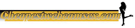 cheapestwebcamsex.com
