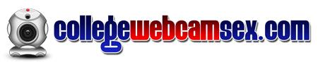 collegewebcamsex.com