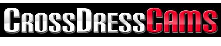 crossdresscams.com