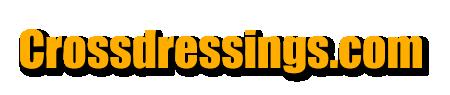 crossdressings.com