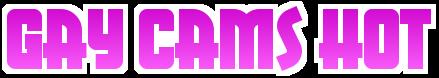 gaycamshot.com