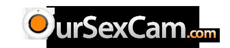 oursexcam.com