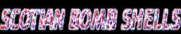 scotianbombshells.webcamwizpreview.com