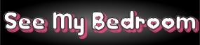 seemybedroom.com