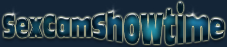 sexcamshowtime.com