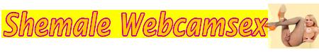 Cheap shemale webcam sex logo