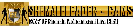 shemaleleader-cams.com