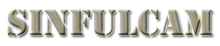sinfulcam.com