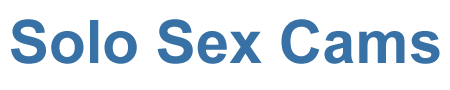 solosexcams.com