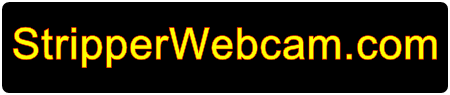 stripperwebcam.com