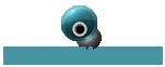 webcam-x.sexylive-paradise.com