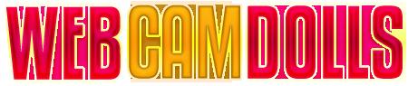 webcamdolls.VIPcams4u.com
