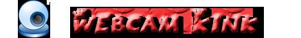 webcamkink.com