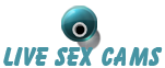 webcams-search.info