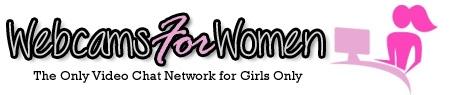 webcamsforwomen.com
