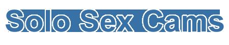 sex black xxxx com
